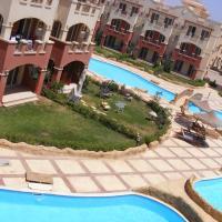 La Sirena Hotel & Resort - Families only