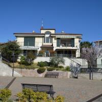 Casa Pertini
