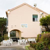 Bed and Breakfast Le Freise