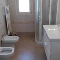 Appartamento S. Maria a Vezzano