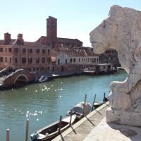 La Casa Veneziana