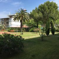 Apartamento Edificio Mallorca