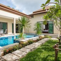 Shanti Estate by Tropiclook