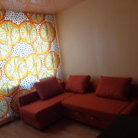Apartamenty Apelsin