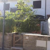 Appartamento Tognazzi