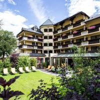 Wellness & Beauty Hotel Alte Post