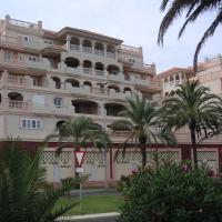 Almerimar Apartment