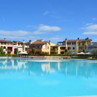 Residence Garda Resort Village