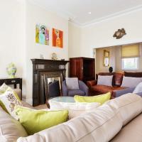 Veeve - Hampstead Comfort