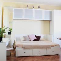Appartamento Anastasija