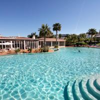 Clube Porto Mos - Sunplace Hotels & Beach Resort