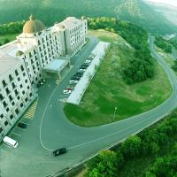 Golden Palace Hotel Resort & Spa GL
