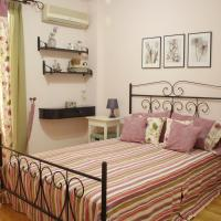 Family Apartment in Sepolia