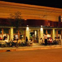 Hotel Ideal Resto Bar