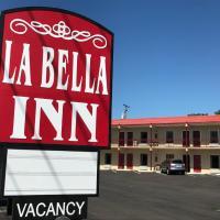 La Bella Inn