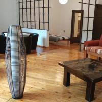 Cozy center apartment in Samobor