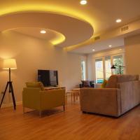 Apartamento Ciconia