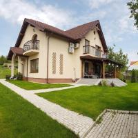 Casa din Pitesti