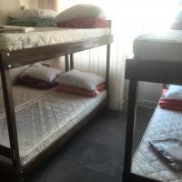 Hostel Dyukovskiy