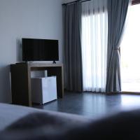 Nomia Hotel