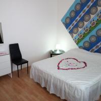 Appartamentino Romantico