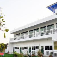 Heyday Singburi Hotel