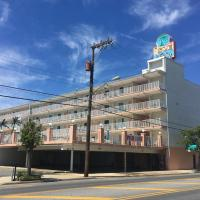 Isle of Palms Motel