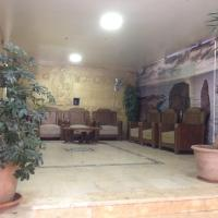 Alaamira Furnished Apartments