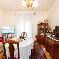 Apartment Dragana