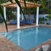 Key West Bahama House