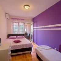 Apartment SVS