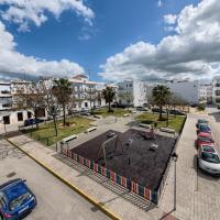 Apartamentos Villas Flamenco Rentals