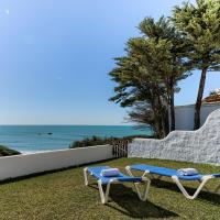 Villas Flamenco Beach Conil