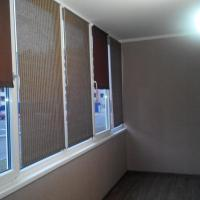 Apartment na Artsieulova 14