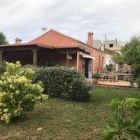 Villa Li Funnesi