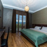 Hotel New Telavi