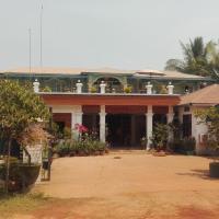 Pwint Khayay Motel