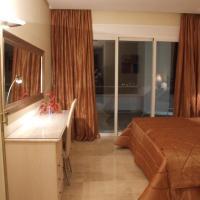 La Cala Resort Apartments