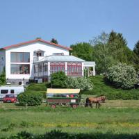 Hotel am Gothensee