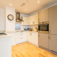 Southchurch Avenue Apartment