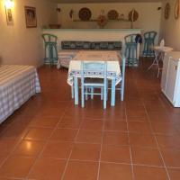 Casa Paradiso Punta Molara