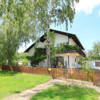 Apartment Balaton A301
