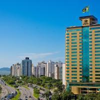 Majestic Palace Hotel
