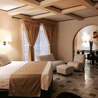 Hotel Mariscal