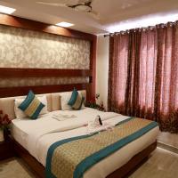 Hotel Geeta Saar
