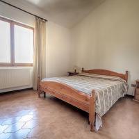 Giannella Appartamenti