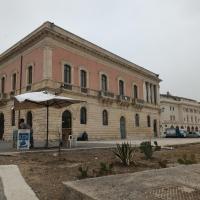 Liolà in Ortigia