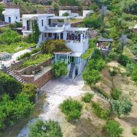 Kypri Apartments
