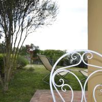 Tre Fontini - Casa Vacanze