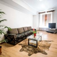 Viru Old Town Apartment